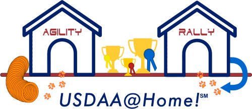 REVISED USDAA@Home! Graphic 500